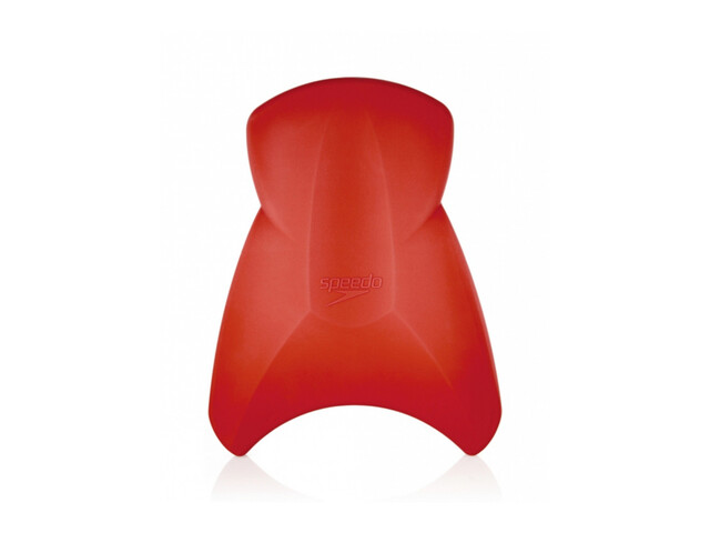 SPEEDO - Kickboard - rouge